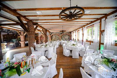 Roger Rachel Photography  Hochzeitsfotograf aus der Pfalz