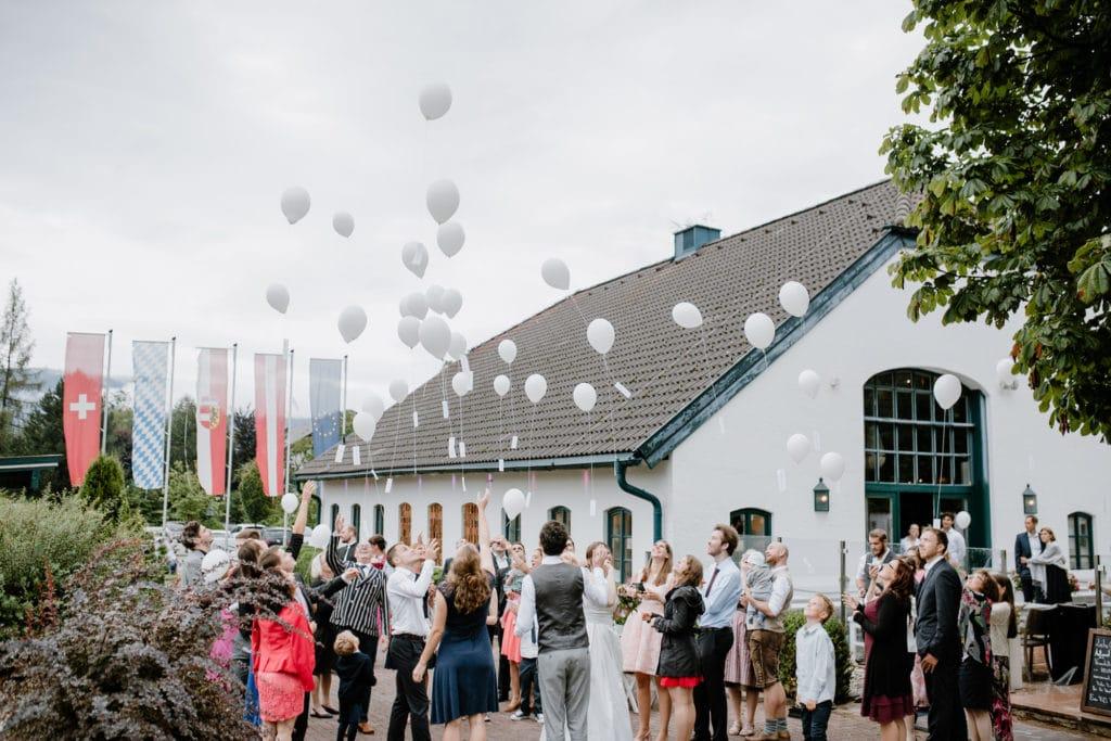 Hochzeitsfotograf-Salzburg-Hochzeit