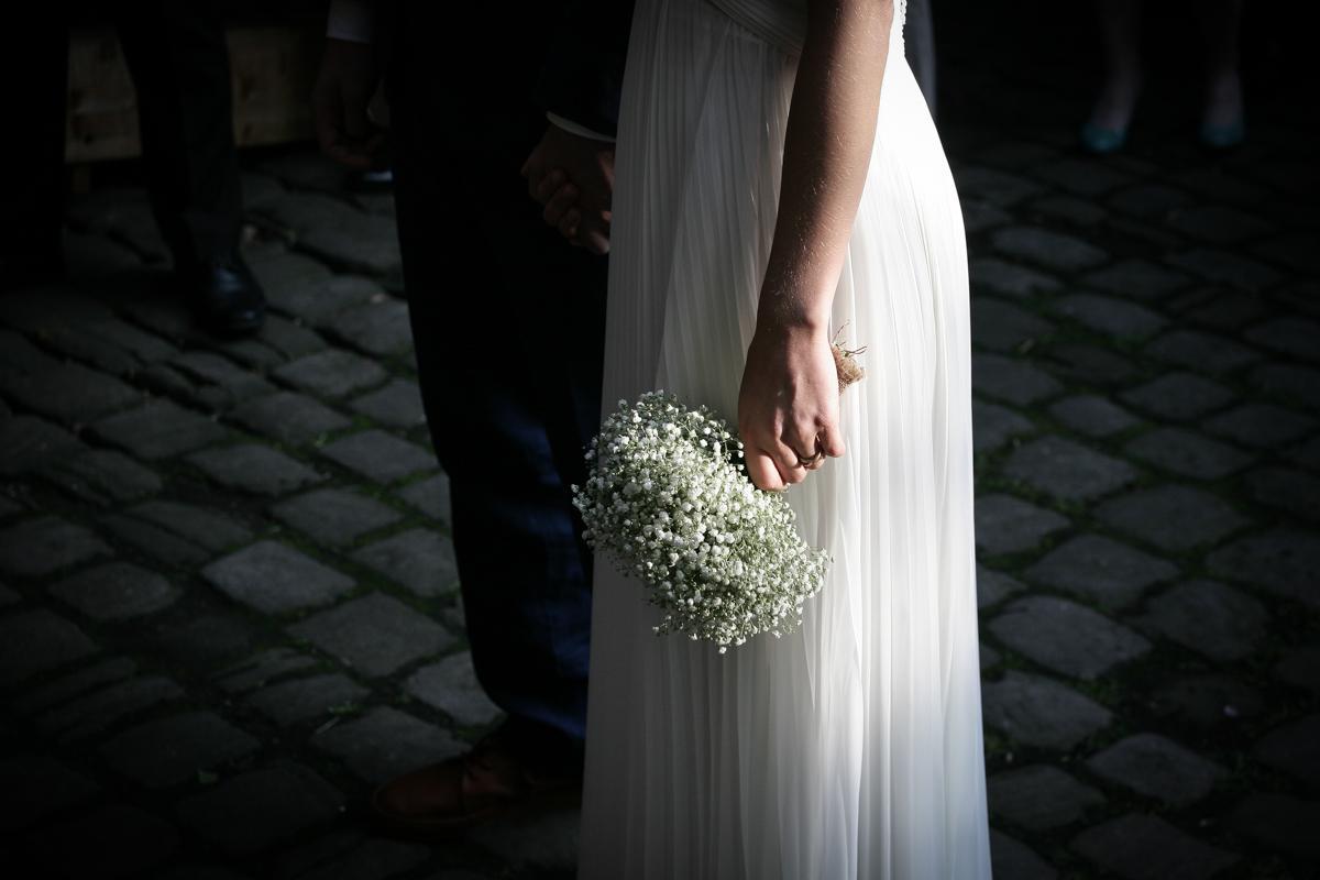 Hochzeitsreportage Dortmund  Hochzeitsfotograf Dsseldorf
