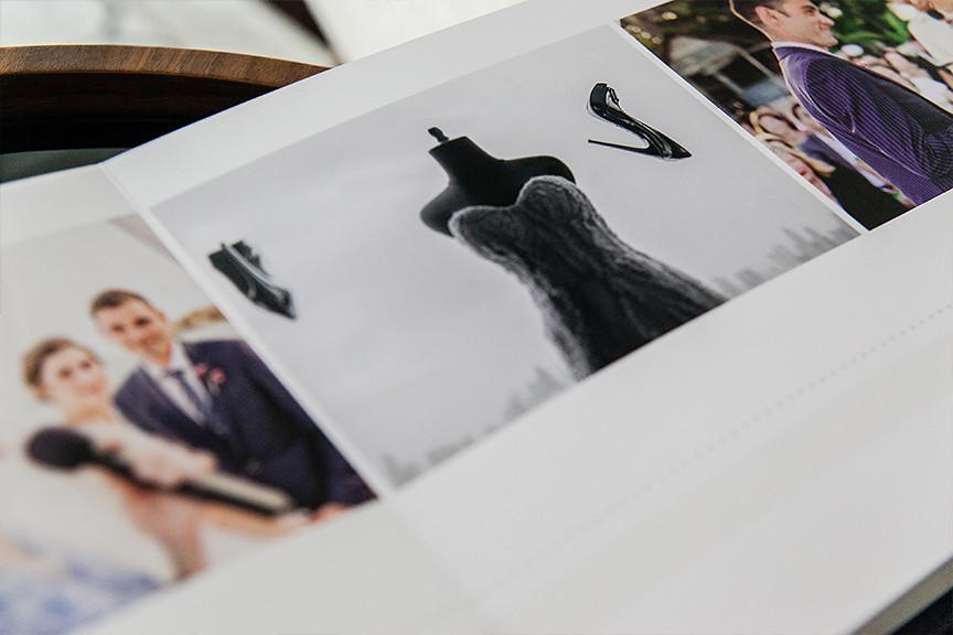 Hochzeitsbilder Coffe Table Books Hochzeitsalben Hochzeitsbuch  Hochzeitsfotograf Dsseldorf
