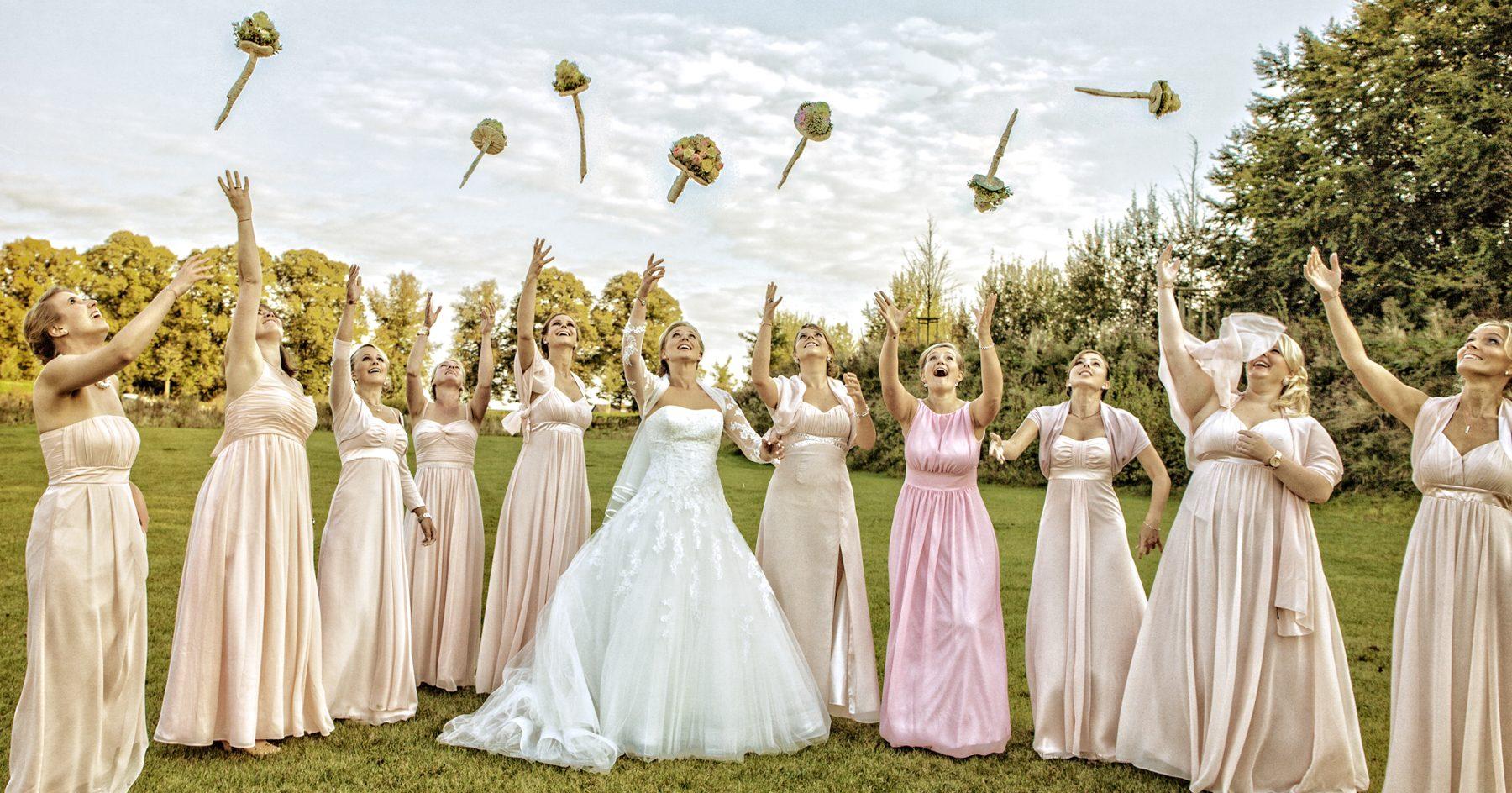 FINEART Hochzeitsfotograf Dsseldorf Kln NRW