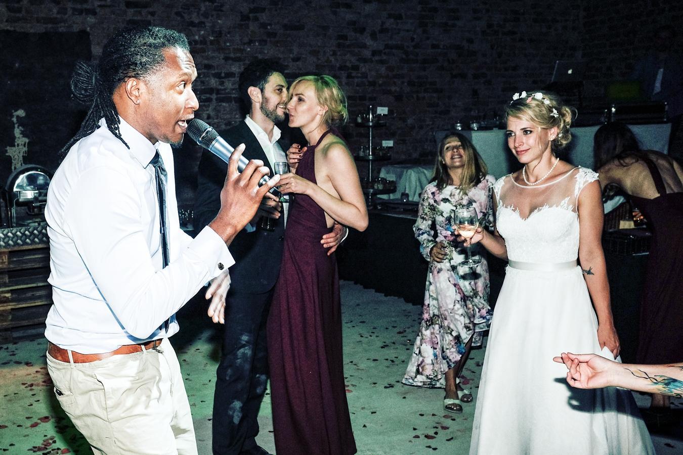 Hochzeitsfotografie Millianshof Bergheim Kln Hochzeit