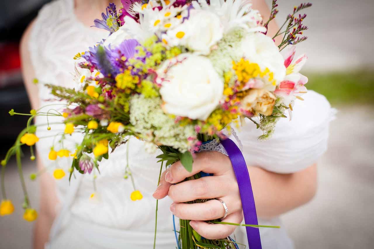 Hochzeitsfotograf in Kochel am See  Hochzeitsfotograf Allgu