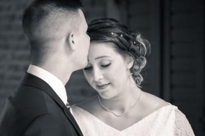 Titelbild von Hochzeitsfotografie Larberg