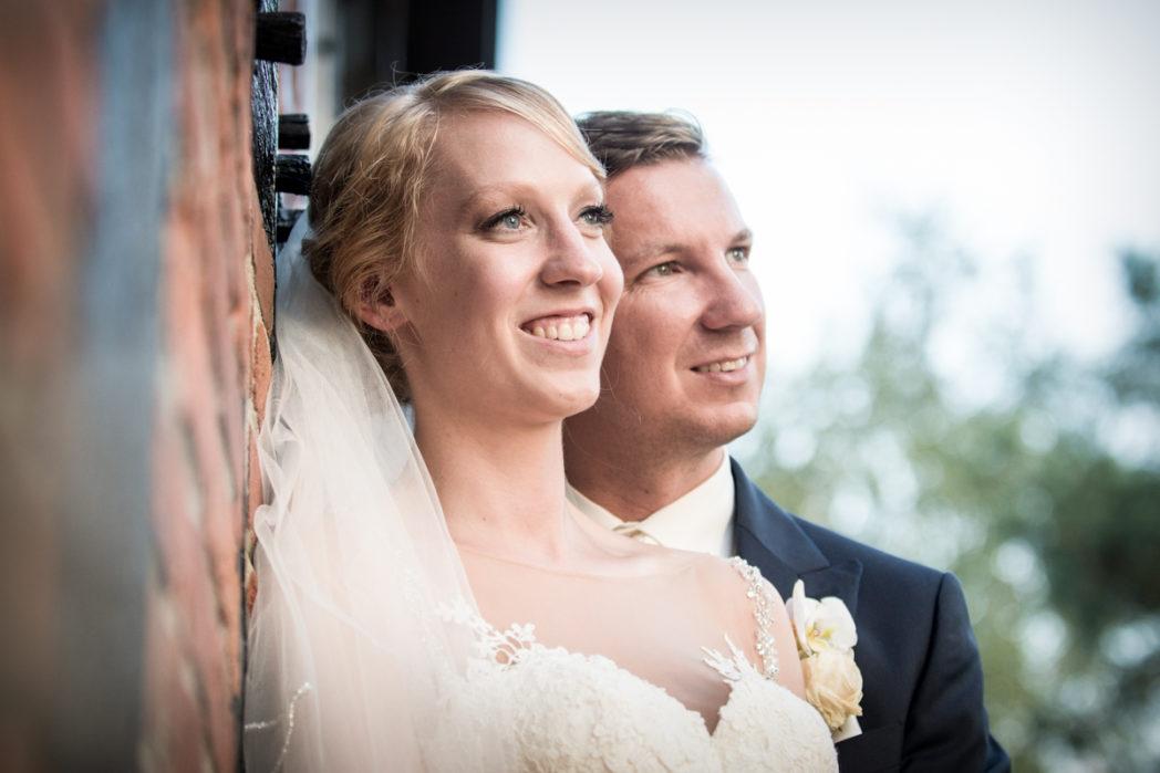 Hochzeitsreportage in Hannover Elke Weinert