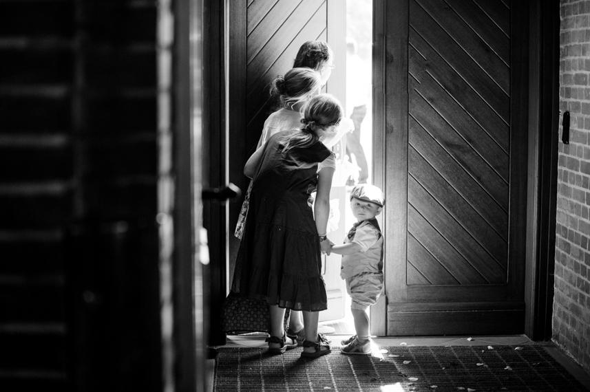 Hochzeitsfotografie Nordheide