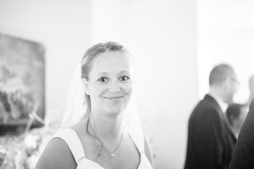 Hochzeitsfotografin in Buchholz Grner Jger Elke Weinert