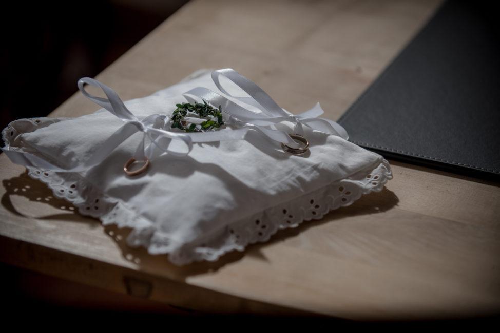 Jana  Jens heiraten im Hexenhaus  Hochzeitsfotografin in