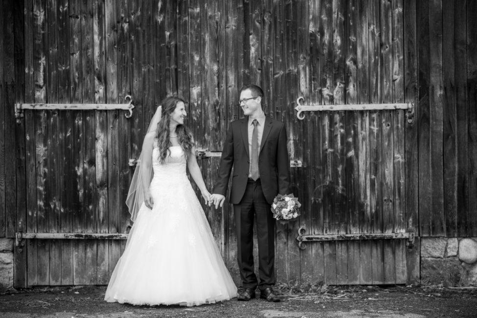Jana  Jens heiraten im Hexenhaus  Hochzeitsfotografin in der Nordheide Elke Weinert Photographie