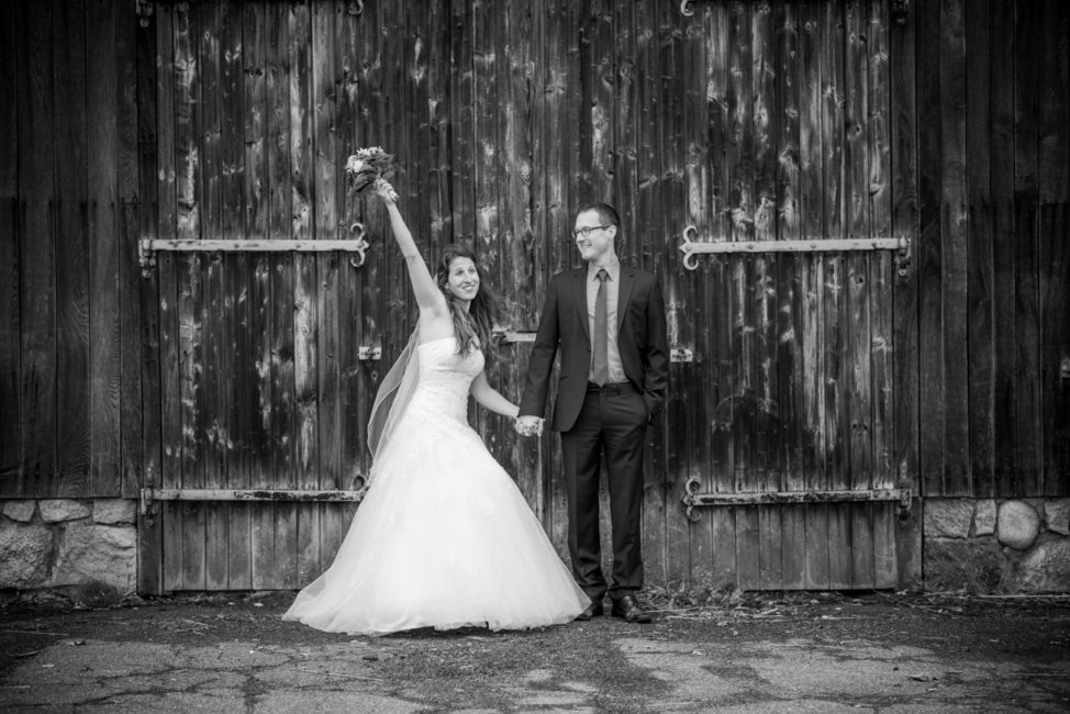 Hochzeitsfotografin in der Lneburger Heide