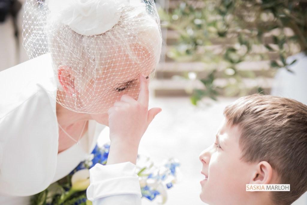 Hochzeit-Kloster-Eberbach-Brauhaus-Female-wedding-photographer-1