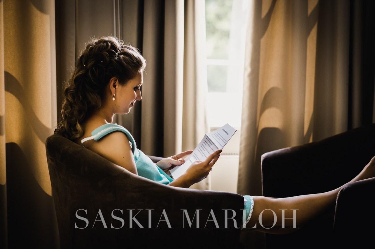 KLOSTER-JOHANNISBERG-HOCHZEIT-WEDDING--PHOTO-FOTO-SASKIA-MARLOH-27