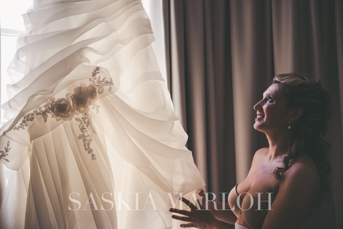 KLOSTER-JOHANNISBERG-HOCHZEIT-WEDDING--PHOTO-FOTO-SASKIA-MARLOH-50