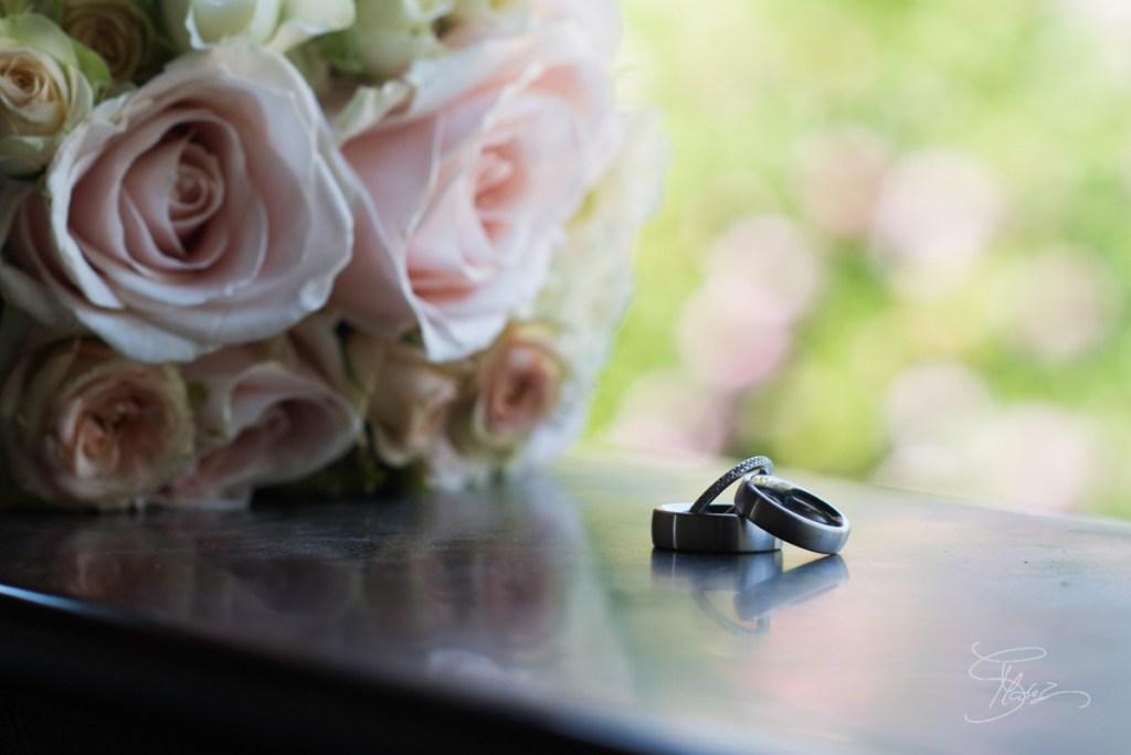 Hochzeit-wedding-Kurfuerstliche-Burg-BUrg-Crass-Eltville-Rheingau7
