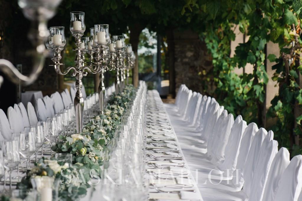 BURG-SCHWARZENSTEIN-HOCHZEIT-WEDDING-FOTO-PHOTO-SASKIA-MARLOH-372