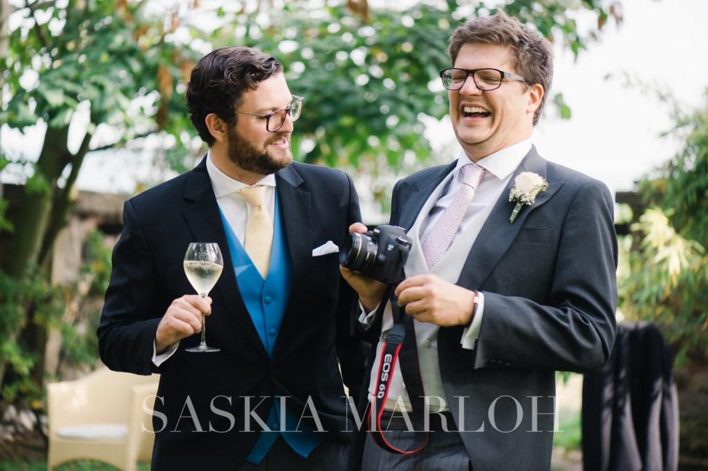 BURG-SCHWARZENSTEIN-HOCHZEIT-WEDDING-FOTO-PHOTO-SASKIA-MARLOH-439