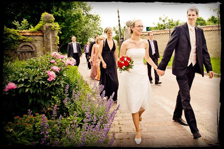 Heiraten in Mnchen  Hochzeitslocations in und um Mnchen