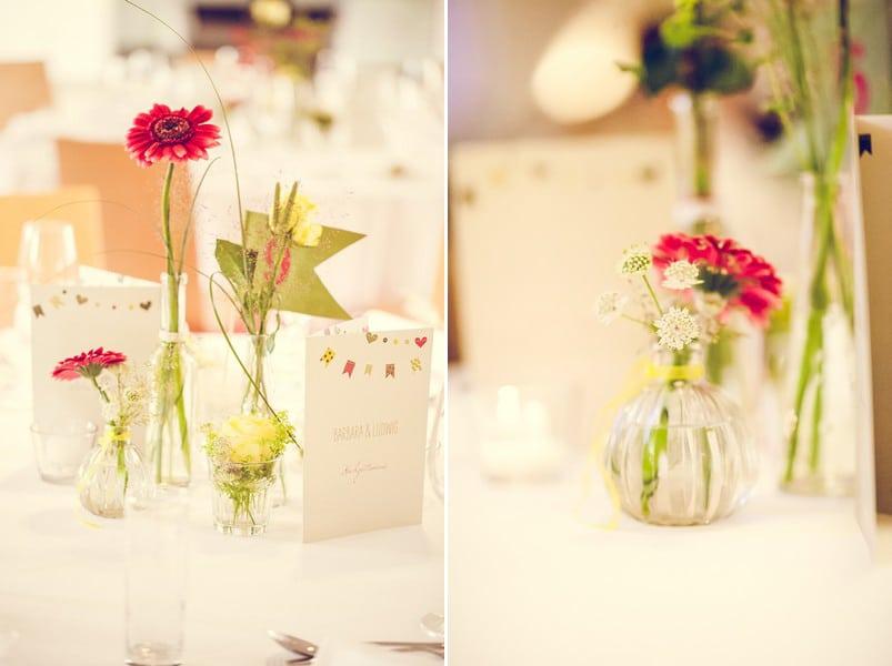 Eine bunte Hochzeit auf dem Irghof von Stefanie Danner