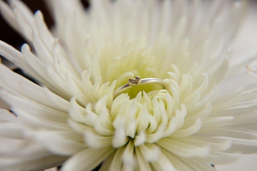 50 Ideen fr Trauringe und Verlobungsringe von Goldschmieden