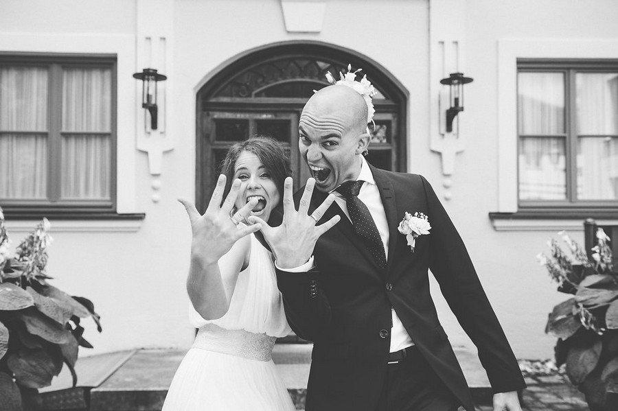 7 Tipps fr coole Hochzeitsfotos mit Jelena Moro Fotografie