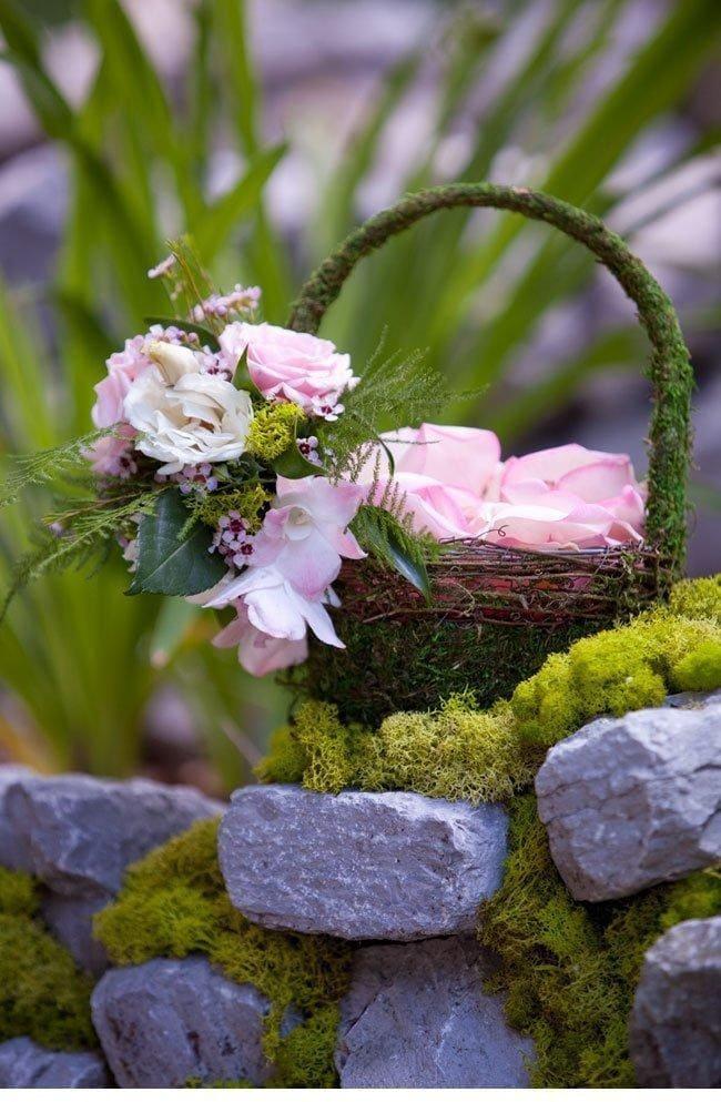 summergarden-6