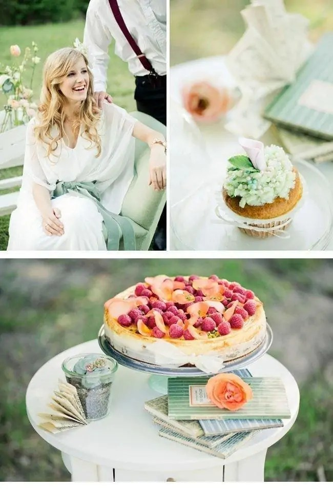 bohemianbride4_cupcakes