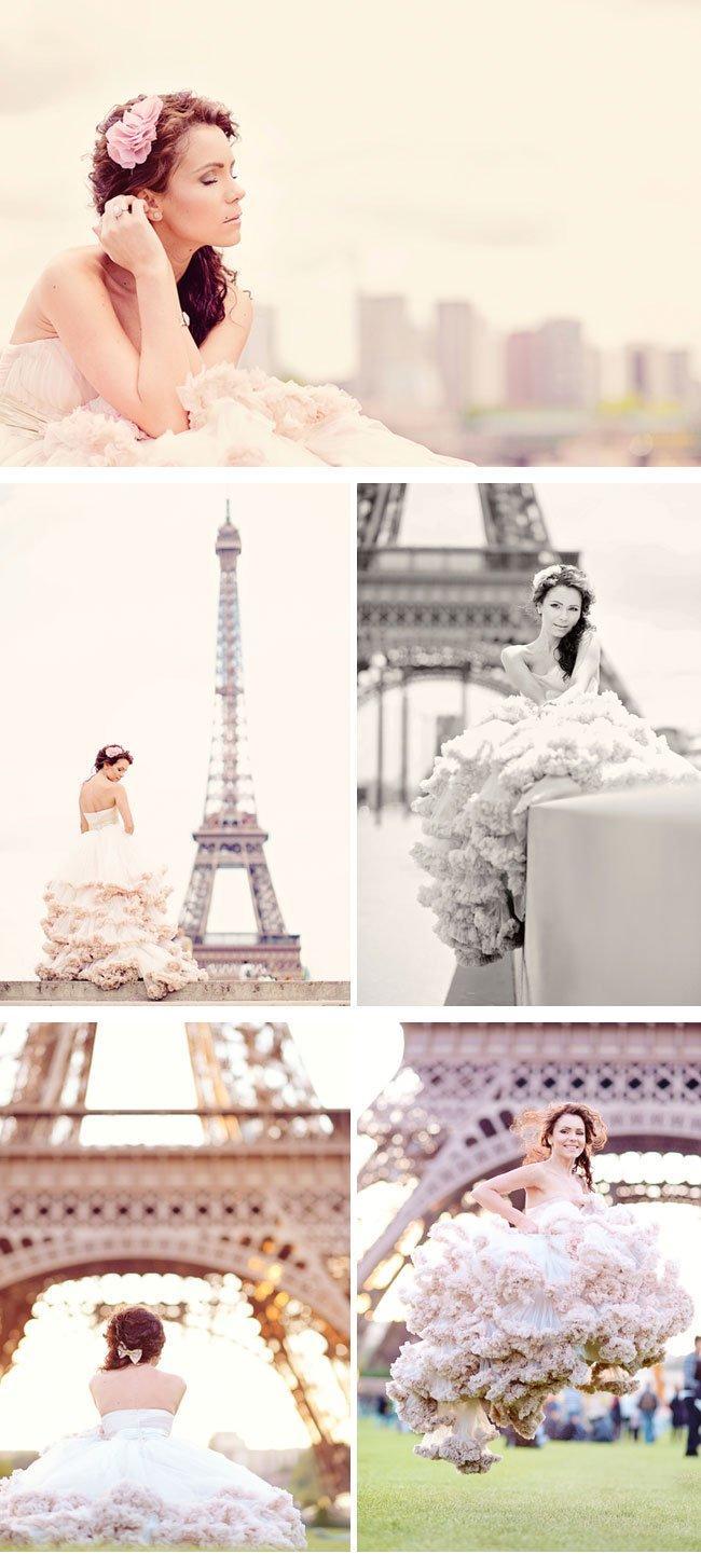 honeymoon-paris2_hochzeit_in_paris
