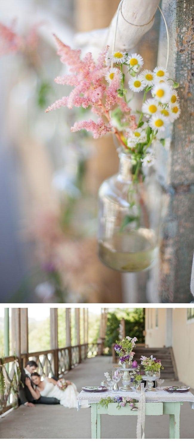 ulli raimund32-hochzeitsblumen