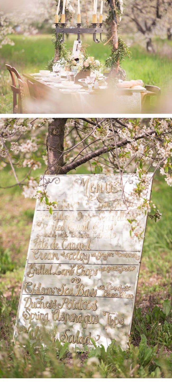 orchardwedding5-hochzeitsmenue