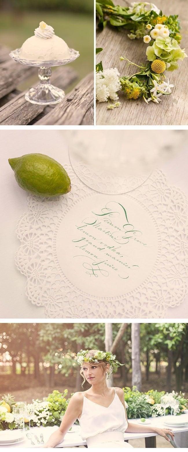 lemon grove4-hochzeitsdessert