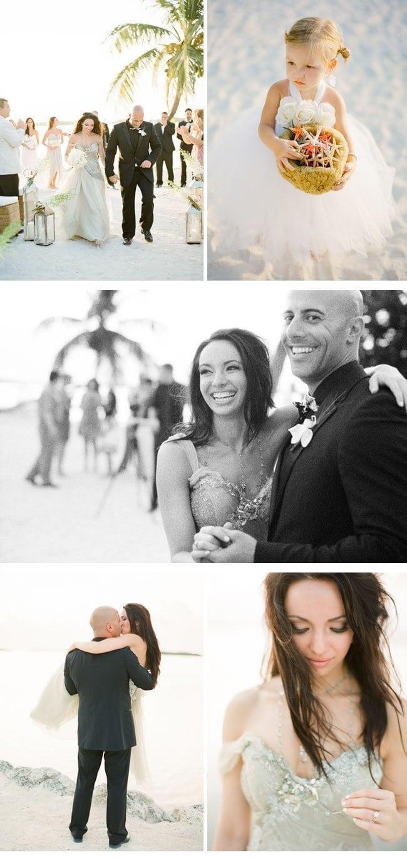britt sam14-strandhochzeit beach wedding