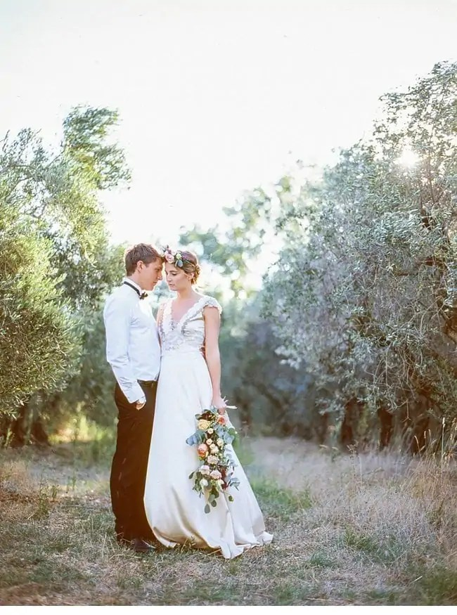 lala lucas-provence wedding inspiration 0003