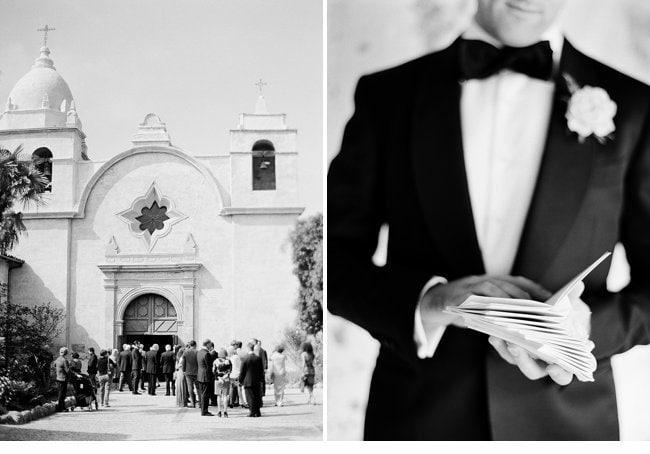 whitney andrew barn wedding 0015