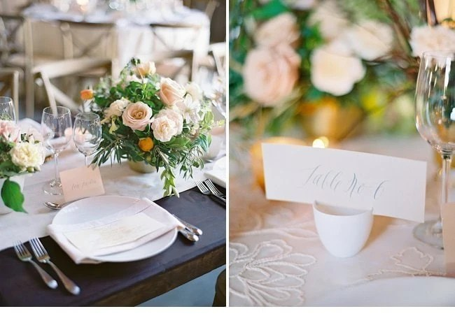 whitney andrew barn wedding 0035a