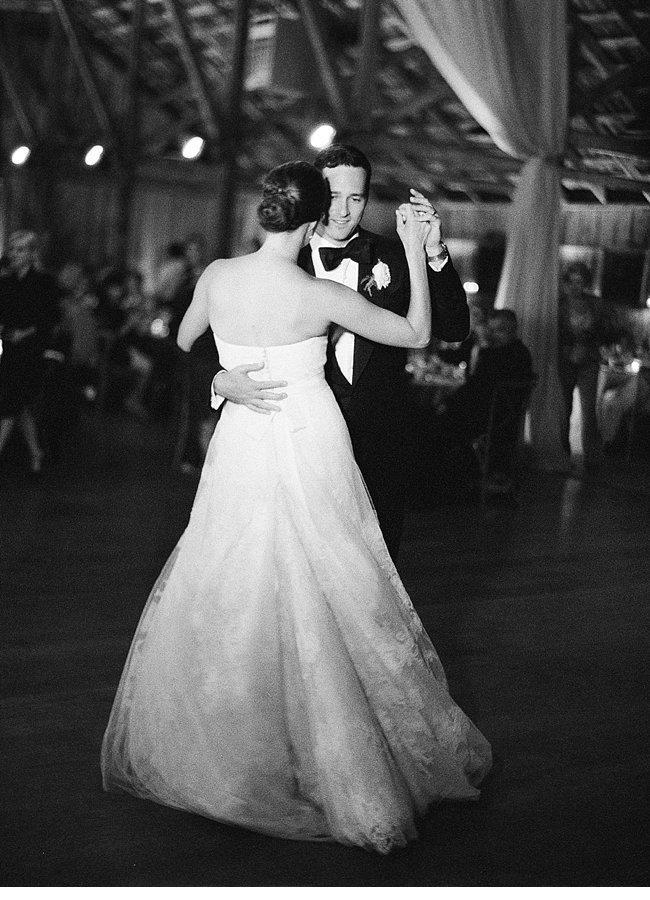 whitney andrew barn wedding 0050
