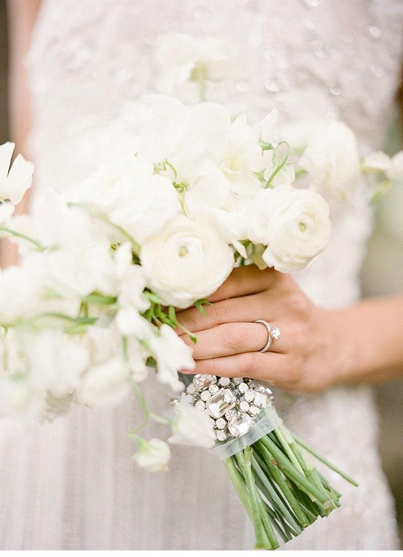 charleston wedding inspiration shoot 0013