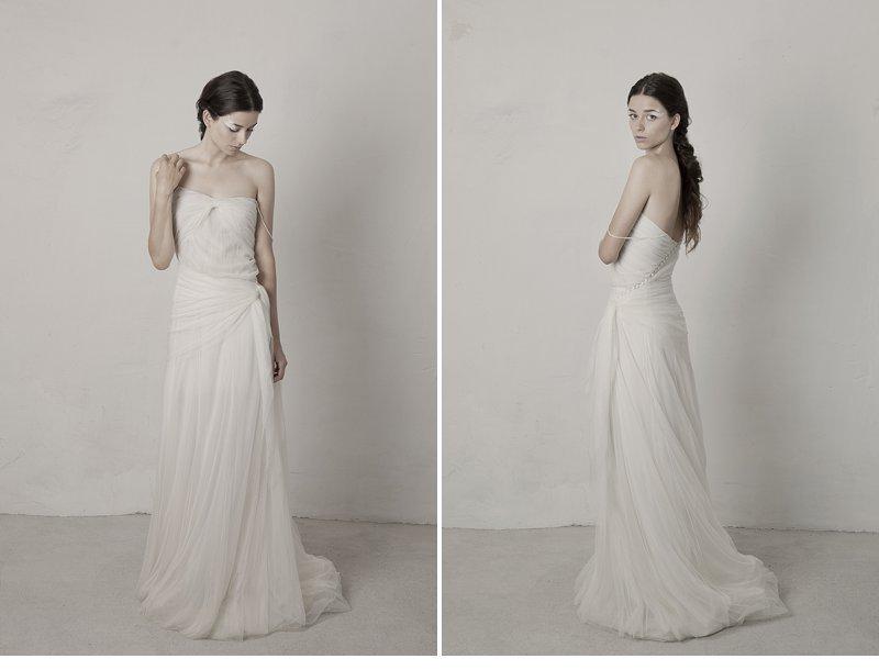 cortana wedding dresses brautkleider 2015 0003