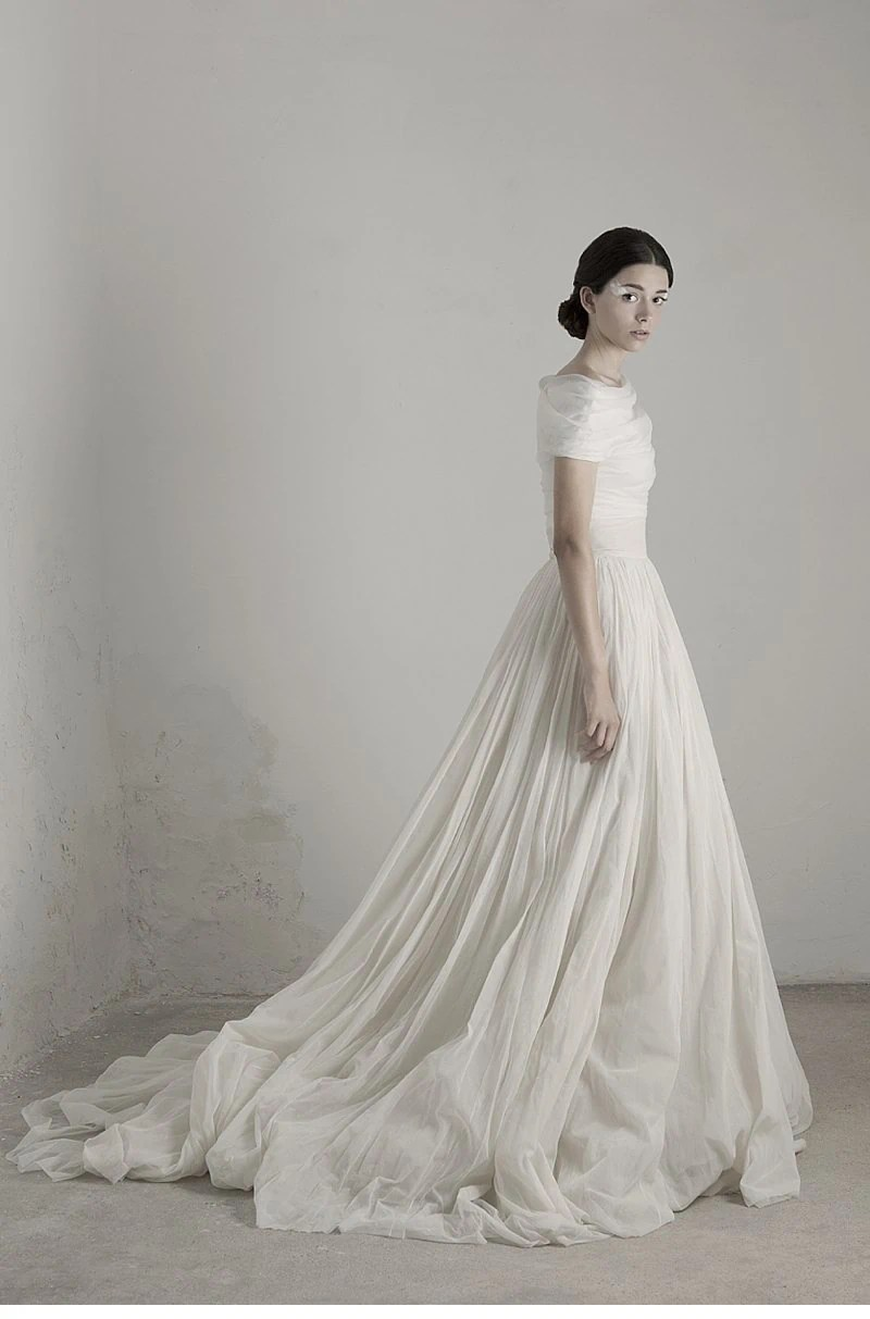 cortana wedding dresses brautkleider 2015 0004