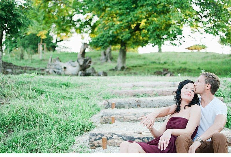 ulrike michael engagement paarshoot 0025