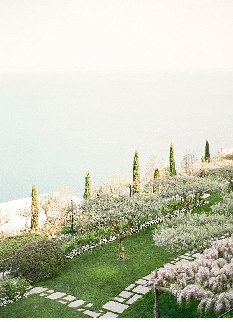 italian honeymoon inspiration 0005