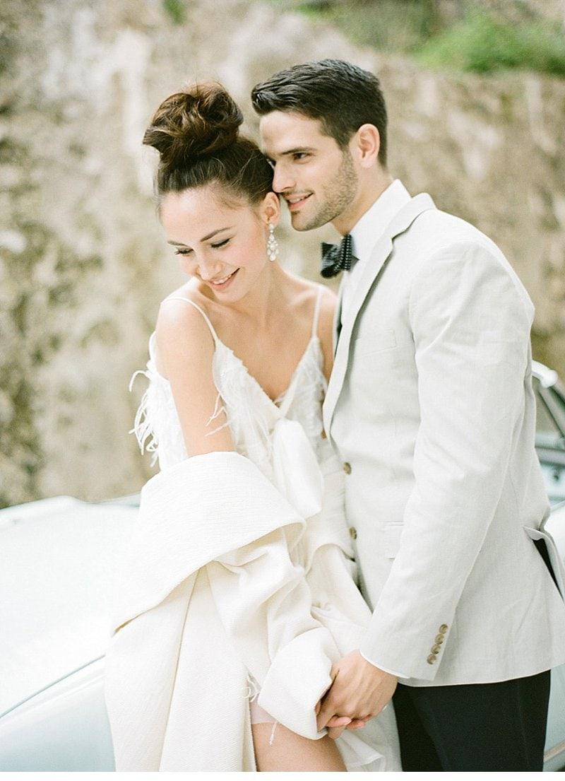 italian honeymoon inspiration 0007