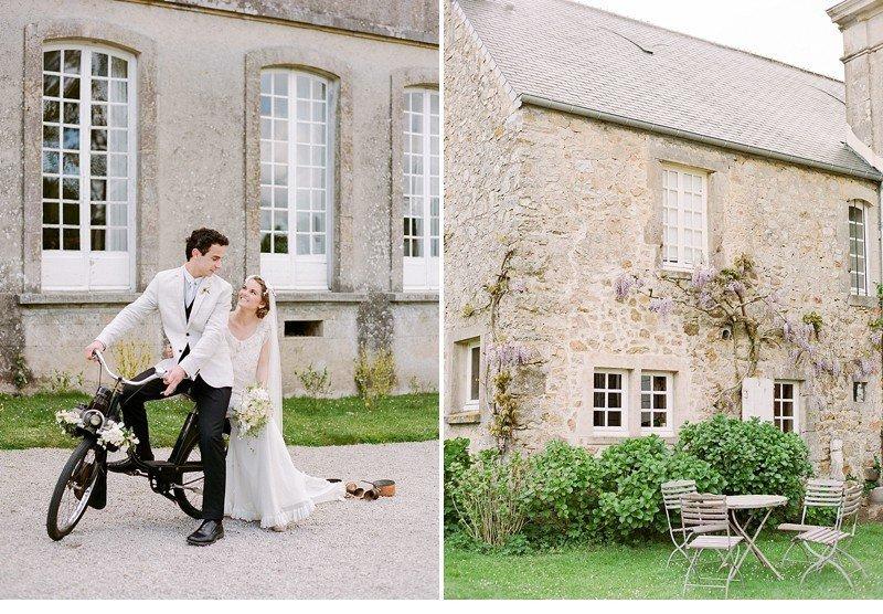 Chateau Le Val wedding schlosshochzeit 0037