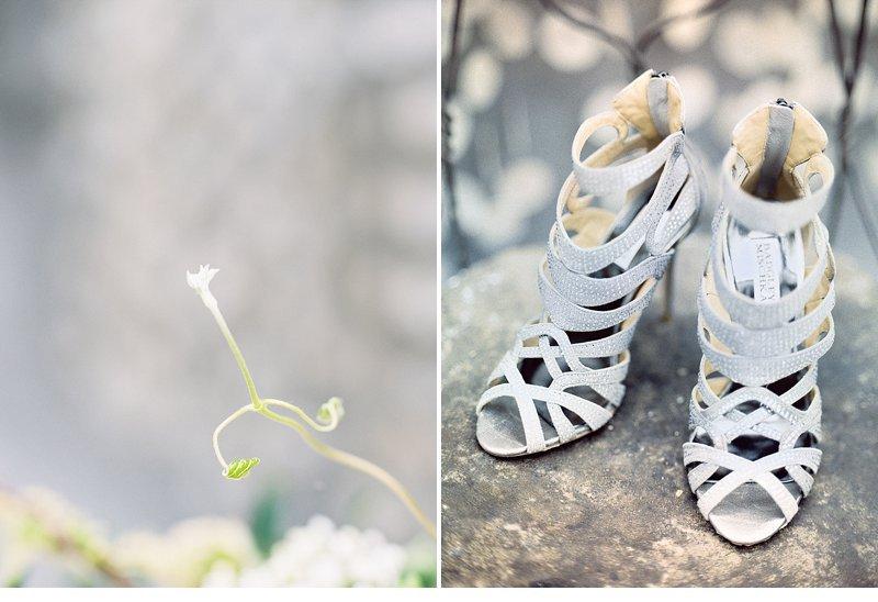 romantic natural wedding inspiration 0035
