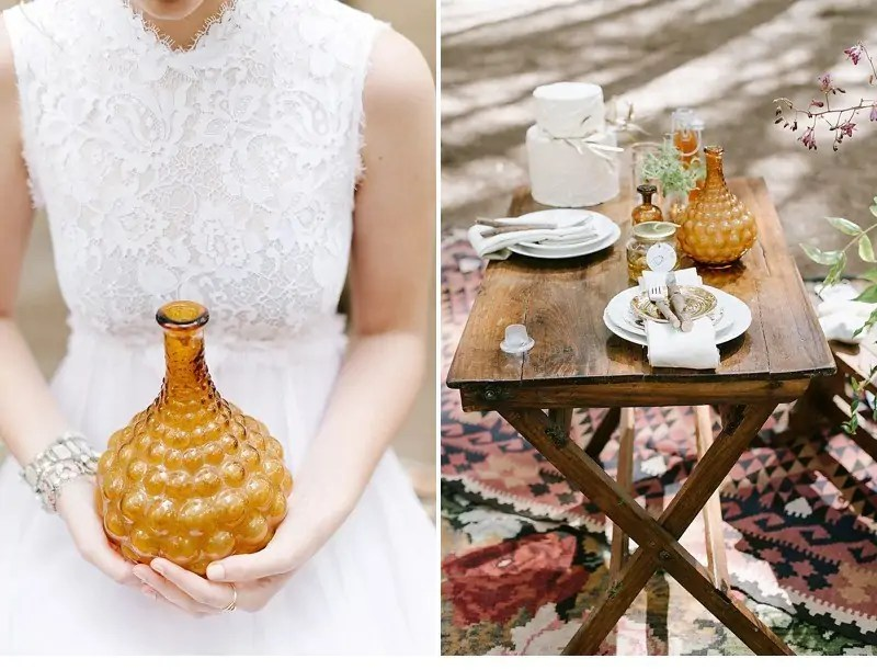 enchanted forest inspiration styled shoot 0024