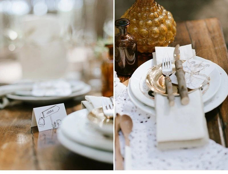 enchanted forest inspiration styled shoot 0027