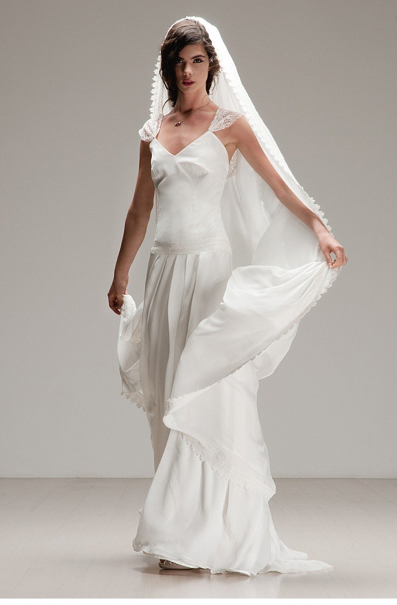 otaduy brautkleider bridal dresses 2015 0003