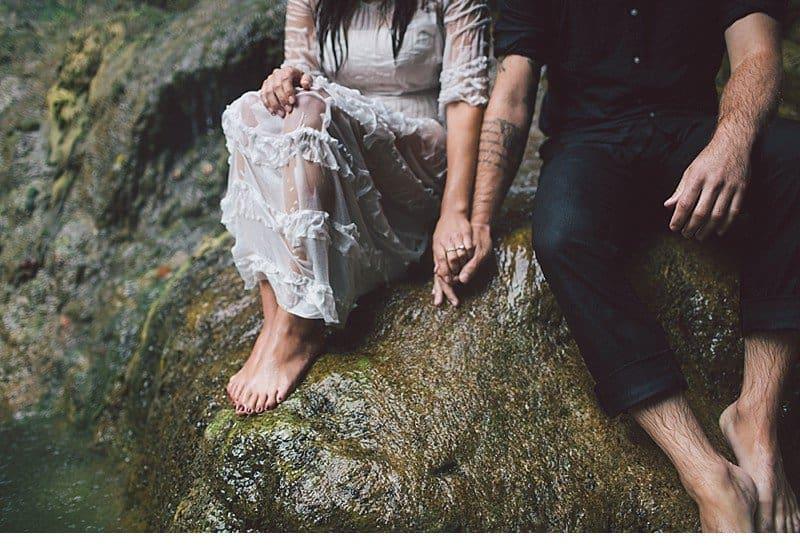 olivia richard waterfall engagement 0016