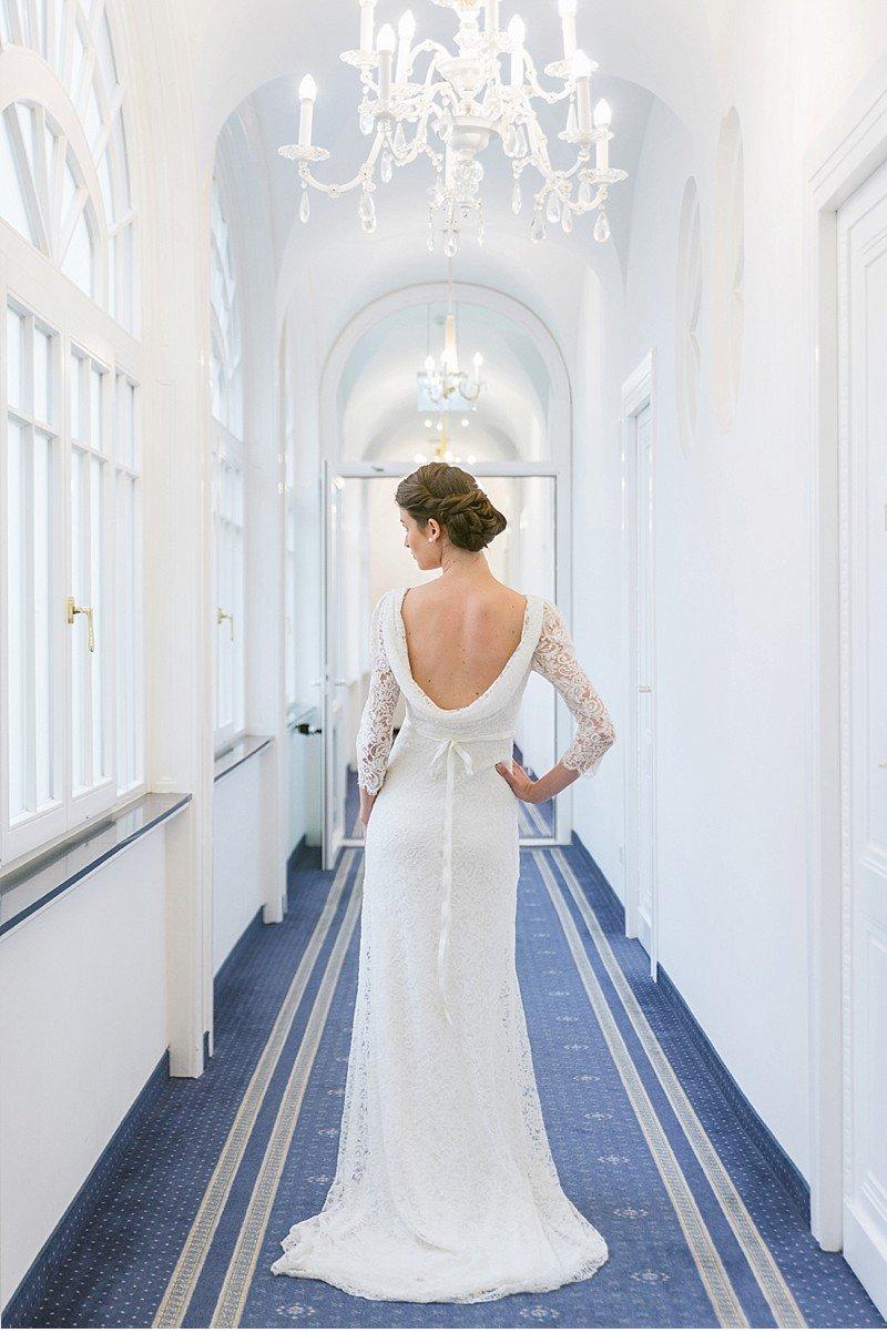 bridal boudoir shoot vienna 0036