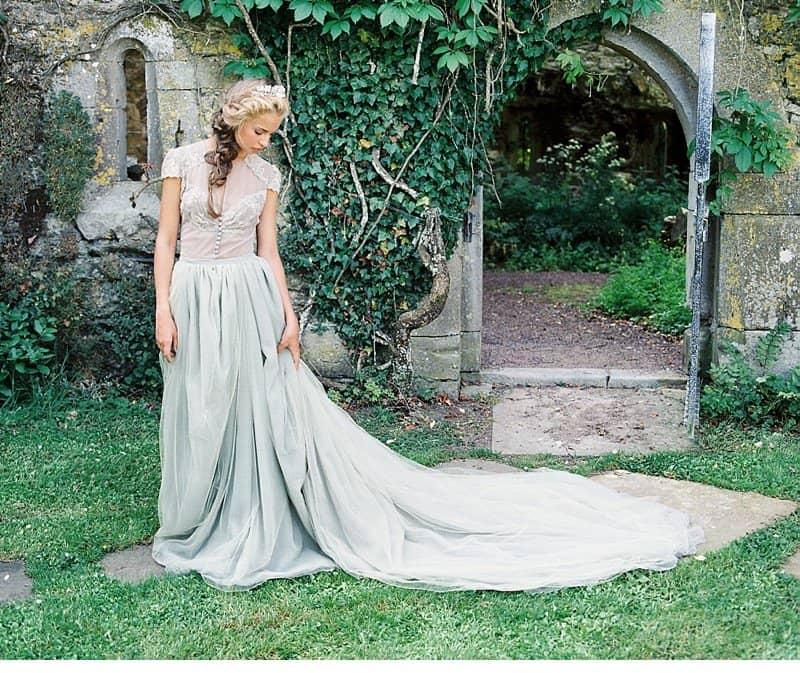 jeanne darc wedding inspiration 0003