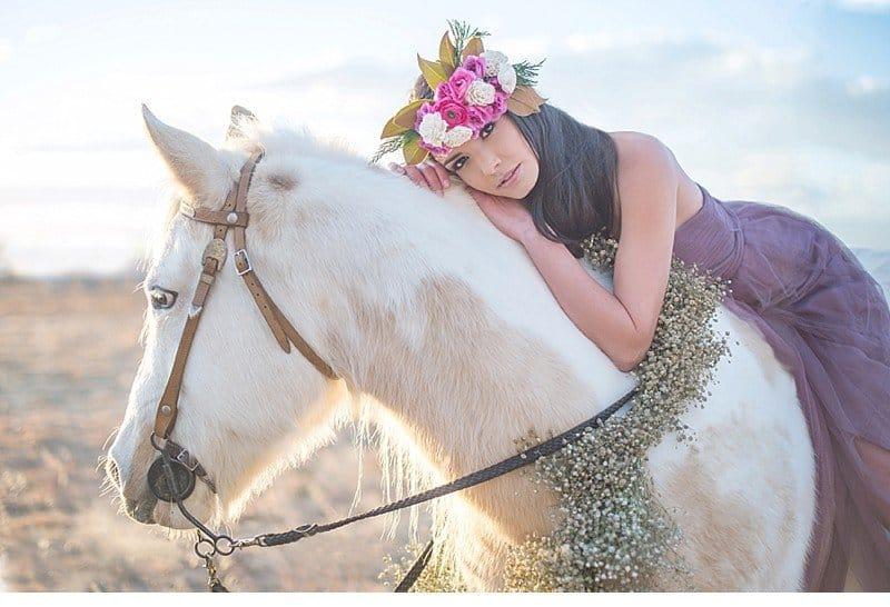 winter bridal shoot 0017